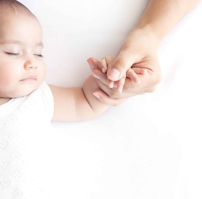 Preimplantation Genetic Screening
