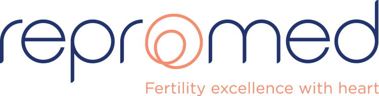 repromed - Fertility excellence with heart